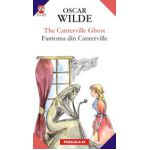 THE CANTERVILLE GHOST / FANTOMA DIN CANTERVILLE