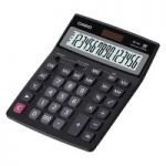 Calculator de birou 16 digiti Casio