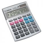 Calculator de birou 10 digiti Ls103Tc Canon