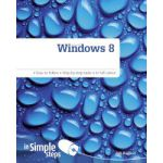 Windows 8 In Simple Steps