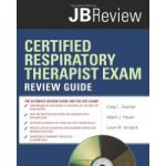 Certified Respiratory Therapist