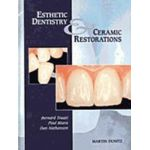 Esthetic Dentistry and Ceramic Restoration