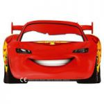 Set 6 masti decupate Cars RSN