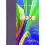 Ginecologie