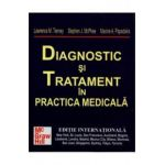 DIAGNOSTIC SI TRATAMENT IN PRACTICA MEDICALA. EDITIE INTERNATIONALA