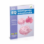 Inteligenta emotionala. EQ. 3 ani