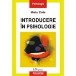 Introducere in psihologie