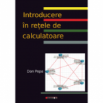 Introducere in retelele de calculatoare