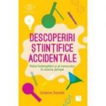 Descoperiri stiintifice accidentale