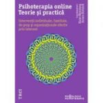 Psihoterapia online