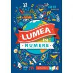 Lumea in numere