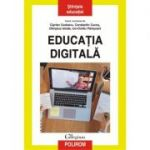 Educatia digitala