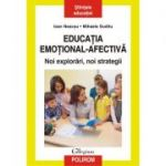 Educatia emotional-afectiva
