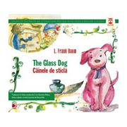 THE GLASS DOG / CAINELE DE STICLA