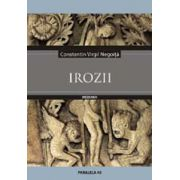 IROZII / THE HERODS