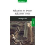 SEBASTIAN IN TRAUM / SEBASTIAN IN VIS
