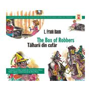 THE BOX OF ROBBERS / TALHARII DIN CUFAR