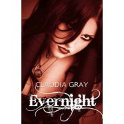 Evernight (Evernight, vol. 1)