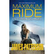 Experimentul Angel (Maximum Ride, vol. 1)