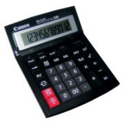 Calculator de birou 12 digiti Ws1210T Canon