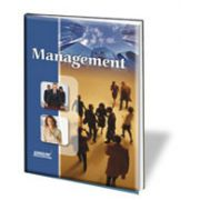 Curs Management