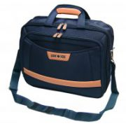 FS 691 LAPTOP CASE APOLLO EVA 43*34 CM