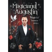 Magic for business – DVD 1 (2012)