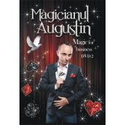 Magic for business – DVD 2 (2012)