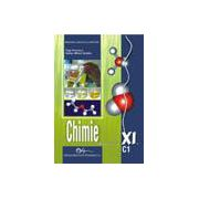 Chimie, manual clasa XI-a   C1