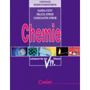 CHIMIE (lb.germana) - cls. a VII-a