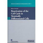 Reactivation of the Cell Cycle in Terminally Differentiated Cells (Molecular Biology Intelligence Unit)