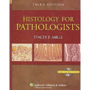 Histology for Pathologists