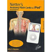 Anatomy Flash Cards for iPod