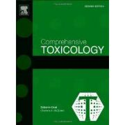 Comprehensive Toxicology