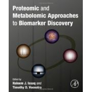 Proteomic and Metabolomic Approaches to Biomarker Discovery