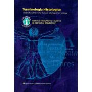 Terminologia Histologica: International Terms for Human Cytology and Histology, Book/CD-ROM Bundle