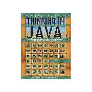 Thinking in Java 4th Edition