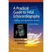 A Practical Guide to Fetal Echocardiography: Normal and Abnormal Hearts