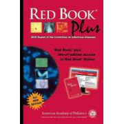 Red Book and Web: 2009 Report of the Committee on Infectious Diseases