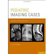Pediatric Imaging Cases