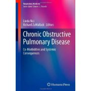 Chronic Obstructive Pulmonary Disease: Co-Morbidities and Systemic Consequences