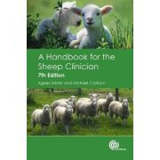 A Handbook for the Sheep Clinician