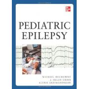 Pediatric Epilepsy, by Cross