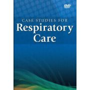Case Studies for Respiratory Care DVD Series (Institutional Edition)