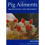 Pig Ailments: Recognition and Treatment