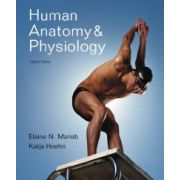 Human Anatomy & Physiology with Mastering