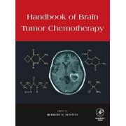 HANDBOOK OF BRAIN TUMOR CHEMOTHERAPY