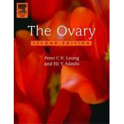 THE OVARY, 2ND EDITION