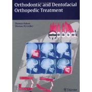 Orthodontic and Dentofacial Orthopedic Treatment