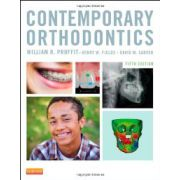 CONTEMPORARY ORTHODONTICS, 5/E